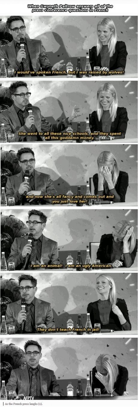 funny-picture-robert-downey-jr-is-not-speaking-french