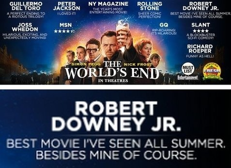 funny-picture-robert-downey-jr-thhe-worlds-end