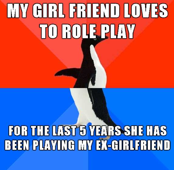 funny-picture-role-play-ex-girlfriend