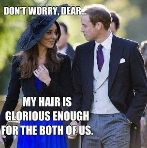 funny-picture-royal-family-hair