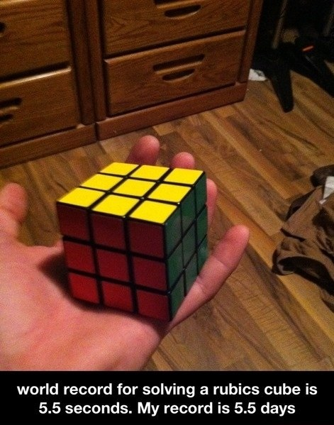 funny-picture-rubics-cube-record