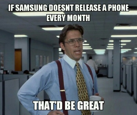 funny-picture-samsung-iphone-release
