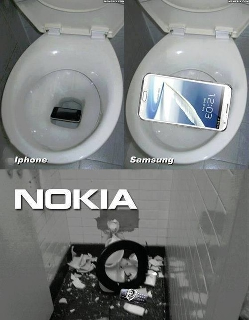 funny-picture-samsung-nokia-iphone