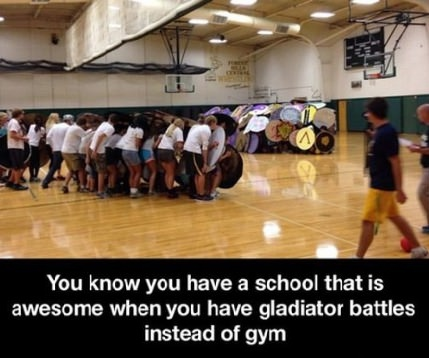 funny-picture-school-gym-cool