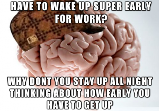 funny-picture-scumbag-brain-wake-up-early