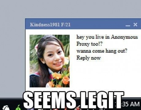 Image result for funny spam jokes
