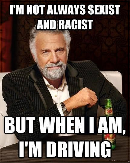 funny-picture-sexist-racisist-driving