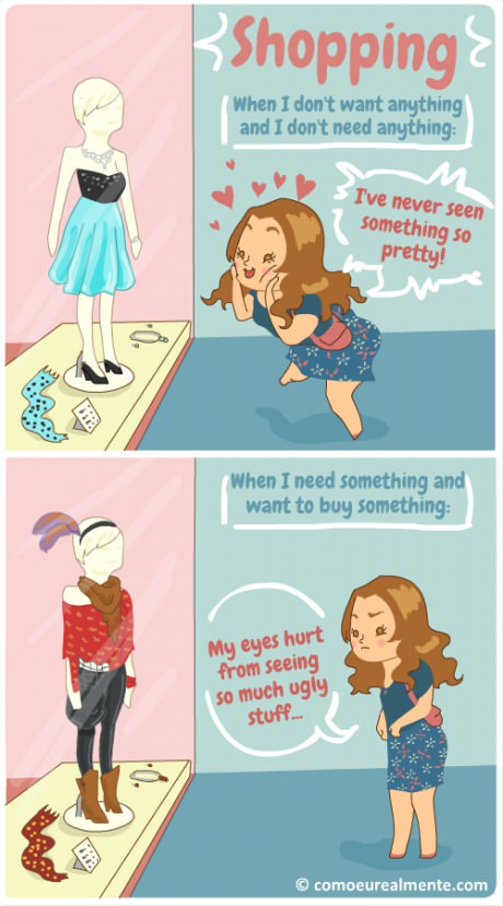 funny-picture-shopping-girls-comics