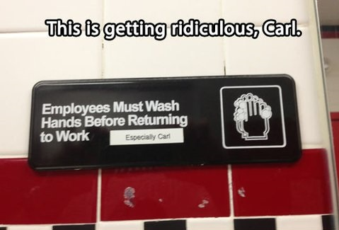 funny-picture-sign-wash-hands-carl