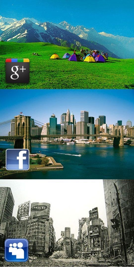funny-picture-social-networks