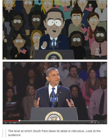 funny-picture-south-park-obama-details-audience