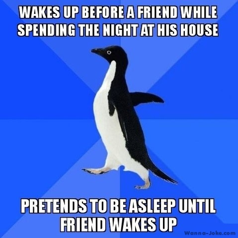 funny-picture-spending-the-night-at-friends-house