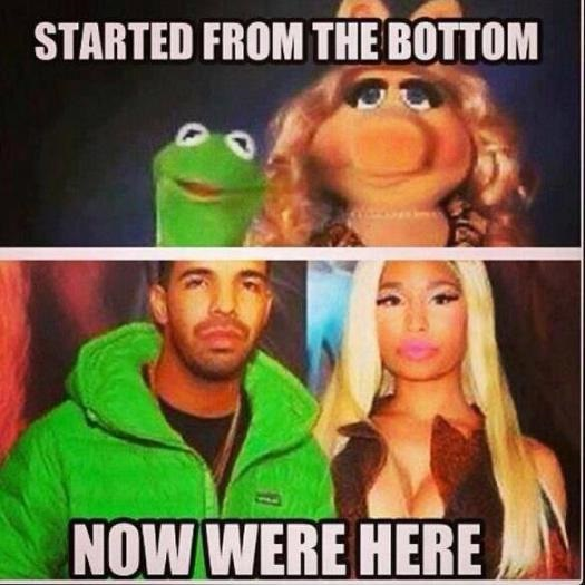 funny-picture-started-from-the-bottom
