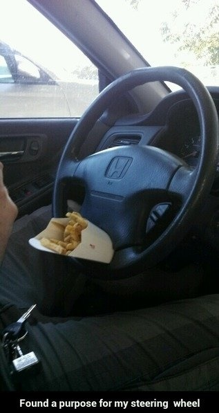 funny-picture-steering-wheel-fries