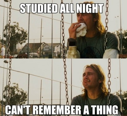 funny-picture-studiet-all-night