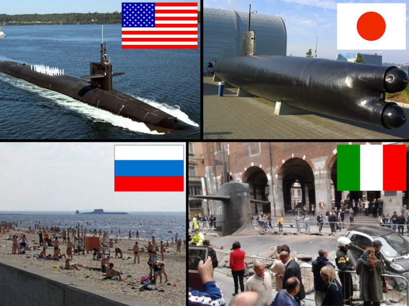 funny-picture-submarine-usa-russia-countries