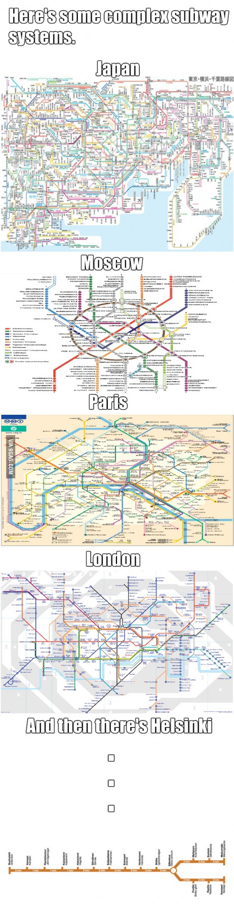 funny-picture-subway-countries-map
