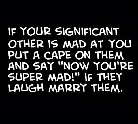 funny-picture-super-mad-marry