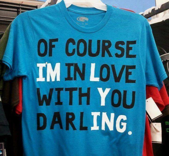 funny-picture-t-shirt-lying