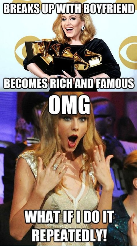 funny-picture-taylor-swift-adele-somd-rich