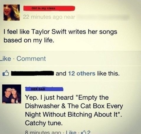 funny-picture-taylor-swift-song-facebook