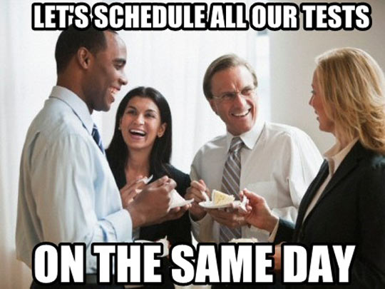 funny-picture-teachers-test-schedule