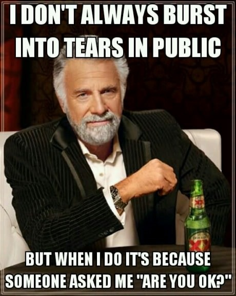 funny-picture-tears-in-public
