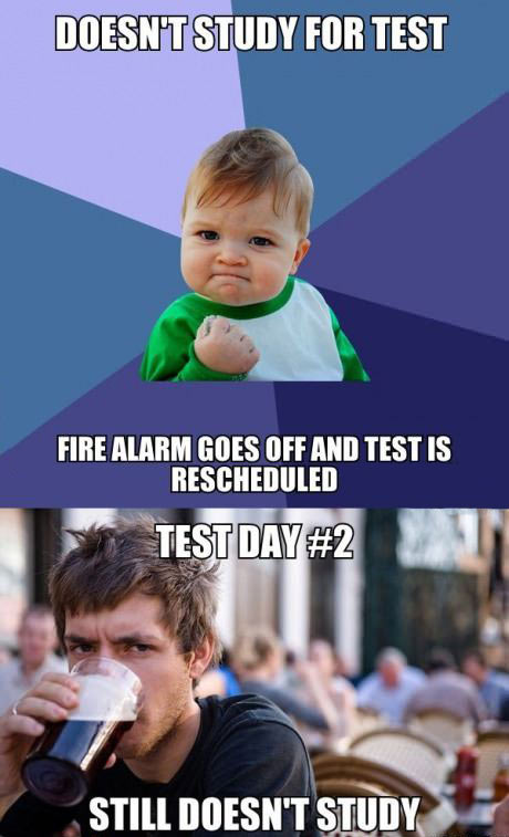 funny-picture-test-study-fire-alarm