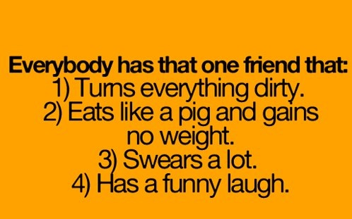 funny-picture-that-one-friend