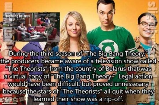 funny-picture-the-big-bang-theory-rip-off