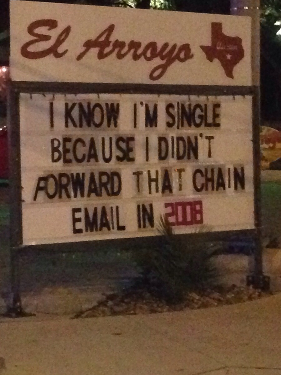 funny-picture-the-power-of-chain-email