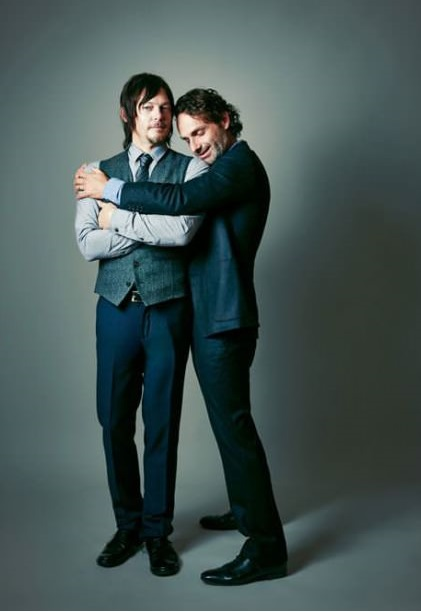 funny-picture-the-walking-dead-rick-grimes-daryl-dixon