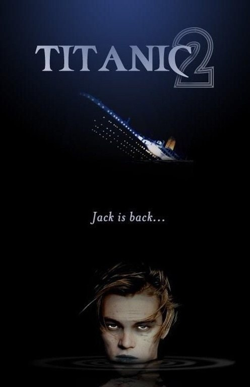 funny-picture-the-walking-jack