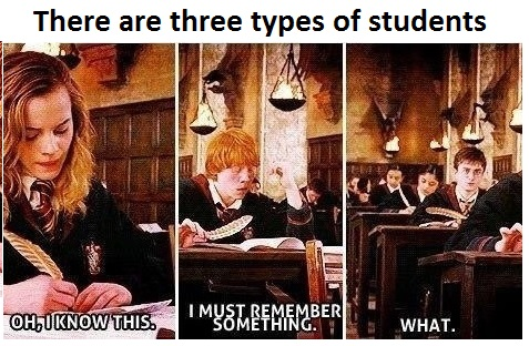 funny-picture-there-are-three-types-of-students