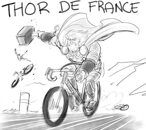 funny-picture-thor-de-france