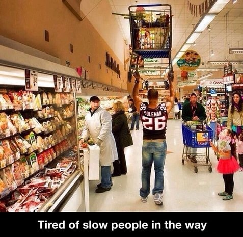 funny-picture-tired-of-slow-people