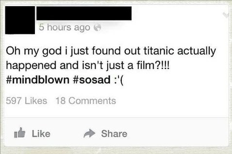 funny-picture-titanic-film-real-congratulations