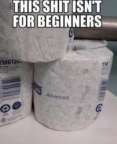 funny-picture-toilet-paper-advanced
