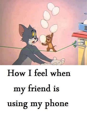 funny-picture-tom-and-jerry-friend-use-phone