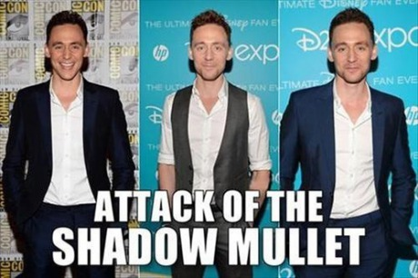funny-picture-tom-hiddleston-hair-shadow