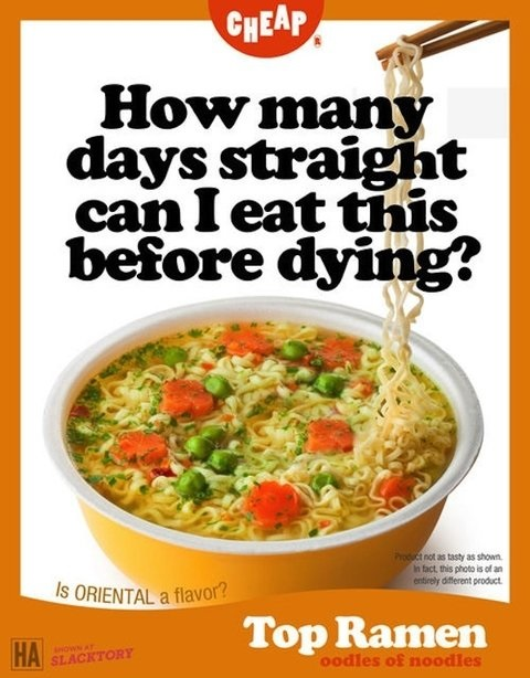 funny-picture-top-ramen-eating
