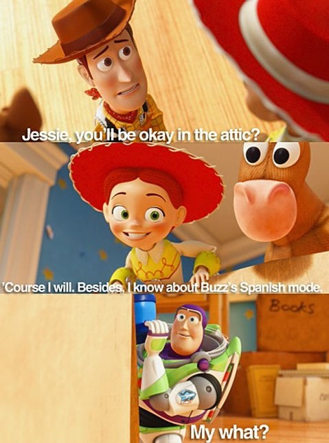 funny-picture-toy-story-spanisg-mode