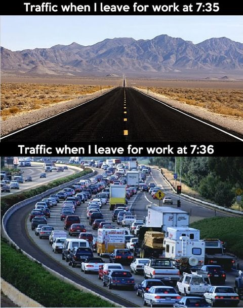 funny-picture-traffic-one-minute