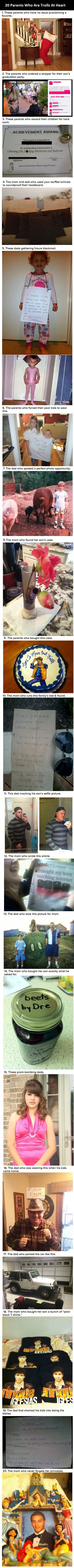 funny-picture-troll-parents