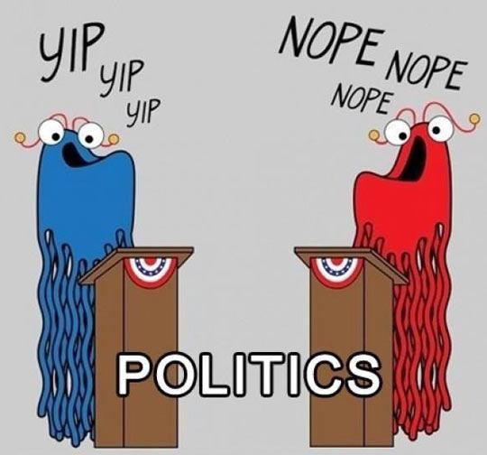 funny-picture-truth-about-politics