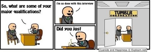 funny-picture-tumbrl-interview