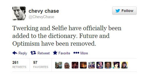 funny-picture-twerking-selfie-dictionary-future