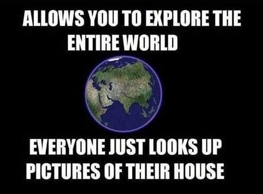 funny-picture-use-of-google-earth