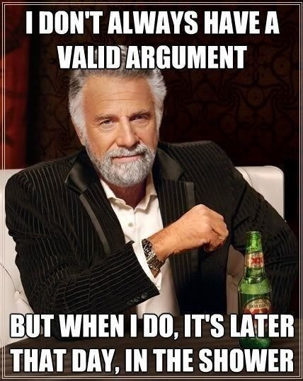 funny-picture-valid-arguments