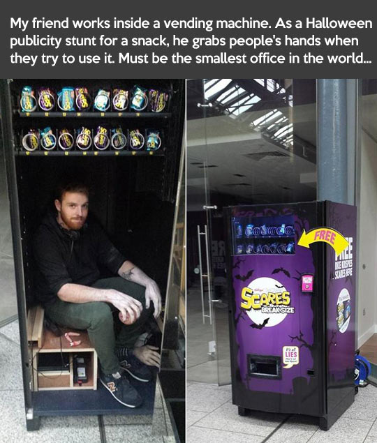 funny-picture-vending-machine-Halloween